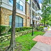 Eastbridge - 5140 Willis Ave, Dallas, TX 75206
