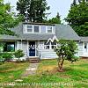 4648 Marine Drive Place - 4648 Marine Drive Place, Bremerton, WA 98312