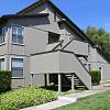 233 Del Monte Ln - 233 Del Monte Lane, Morgan Hill, CA 95037
