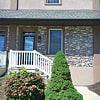 1181 Trexlertown Rd #B - 1181 Trexlertown Road, Trexlertown, PA 18087