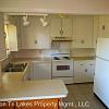 908 S. Sunshine St. - 908 South Sunshine Street, Branson, MO 65616