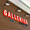 Galleries at Park Lane - 8110 Park Ln, Dallas, TX 75231