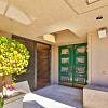 37 Colgate Drive - 37 E Colgate Dr, Rancho Mirage, CA 92270
