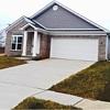 2860 Sullivans Trace - 2860 Sullivans Trace, Lexington, KY 40511