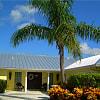 328 WINDWARD ISLAND - 328 Windward Is, Clearwater, FL 33767