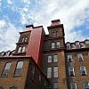 The Lofts at Harmony Mills - 100 N Mohawk St, Cohoes, NY 12047