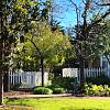 407 Commodore Drive - 407 Commodore Drive, Richmond, CA 94804