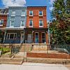 3213 HAVERFORD AVE Unit 2 - 3213 Haverford Avenue, Philadelphia, PA 19104