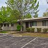 Sherbrook Apartments - 100 Sherbrook Court, Bradford Woods, PA 15090