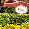 Tuscany Gate Apartments - 1100 Bering Dr, Houston, TX 77057