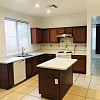 9940 E Medina Ave - 9940 East Medina Avenue, Mesa, AZ 85209