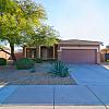 10583 S 175TH Avenue - 10583 South 175th Avenue, Goodyear, AZ 85338