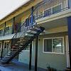 California Street - 450 California St, Santa Clara, CA 95050