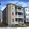 109 Division Street - 109 Division Street, Waterbury, CT 06704