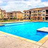 Villa Espada - 12910 Clubhouse Blvd, San Antonio, TX 78221