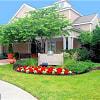 2410 CHESTNUT TERRACE COURT - 2410 Chestnut Terrace Ct, Odenton, MD 21113