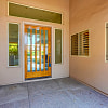 7458 E SIERRA VISTA Drive - 7458 East Sierra Vista Drive, Scottsdale, AZ 85250