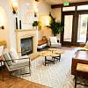 Fountain Plaza - 190 Ryland St, San Jose, CA 95110