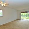 St. Andrews Palm Beach - 1081 Benoist Farms Rd, West Palm Beach, FL 33411
