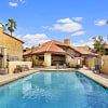 Trailside at Hermosa Pointe - 10002 N 7th St, Phoenix, AZ 85020