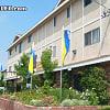 4061 W.138th St - 4061 W 138th St, Hawthorne, CA 90250
