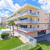 10 11TH AVE N - 10 11th Avenue North, Jacksonville Beach, FL 32250