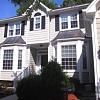 3407 Shady Creek Drive - 3407 Shady Creek Drive, Durham, NC 27707