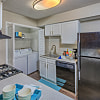 The Madison - 7815 Calibre Crossing Dr, Charlotte, NC 28227