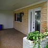 2645 Driftwood Drive - 2645 Driftwood Drive, Titusville, FL 32780