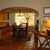 8311 E Vista De Valle -- - 8311 East Vista De Valle, Scottsdale, AZ 85255