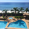 406 CALLE BASTIA - 406 Calle T, Caguas, PR 00725