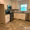 303 Oakridge Road - 303 Oakridge Rd, Cary, NC 27511