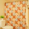 Cascada Del Sol Apartments - 1502 W Glendale Ave, Phoenix, AZ 85021