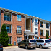 Main Street Square - 1001 Hayes Ln, Holly Springs, NC 27540