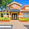 Lakeridge at the Moors - 17230 NW 64th Ave, Miami, FL 33015