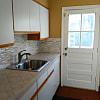 517 Woodston - 517 Woodston Road, Rockville, MD 20850