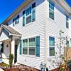 4012 Clarendon Way - 4012 Clarendon Way, Virginia Beach, VA 23456