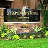 Steepleway Downs - 11910 Thoroughbred Dr, Houston, TX 77065
