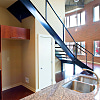 The Lofts at Atlantic Station - 17 Street Lofts - 260 17 1/2 St NW, Atlanta, GA 30363