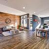 Regal Parc Apartment Homes - 350 Cypress Creek Rd, Cedar Park, TX 78613