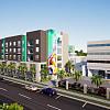Bold Lofts Sarasota - 1659 2nd Street, Sarasota, FL 34236