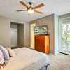 153 Sklar Street - 153 Sklar Street, Ladera Ranch, CA 92694