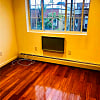 4333 42nd Street - 4333 42nd St, Queens, NY 11104