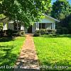 3038 Gibbs Drive - 3038 Gibbs Dr, Knoxville, TN 37918