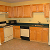 8904 Mallard Ct - 8904 Mallard Court, Columbia, MD 21045