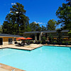 North Oaks Landing - 2038 Quail Forest Dr, Raleigh, NC 27609