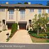 2125 Eagle Ridge Dr. - 2125 Eagle Ridge Drive, Brook Highland, AL 35242