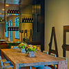 The Artisan Series - 1100 Jefferson St, Hoboken, NJ 07030