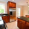 2947 S Dinwiddie St - 2947 South Dinwiddie Street, Alexandria, VA 22206