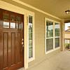 821 Gabriel Mills DR - 821 Gabriel Mills Drive, Round Rock, TX 78664